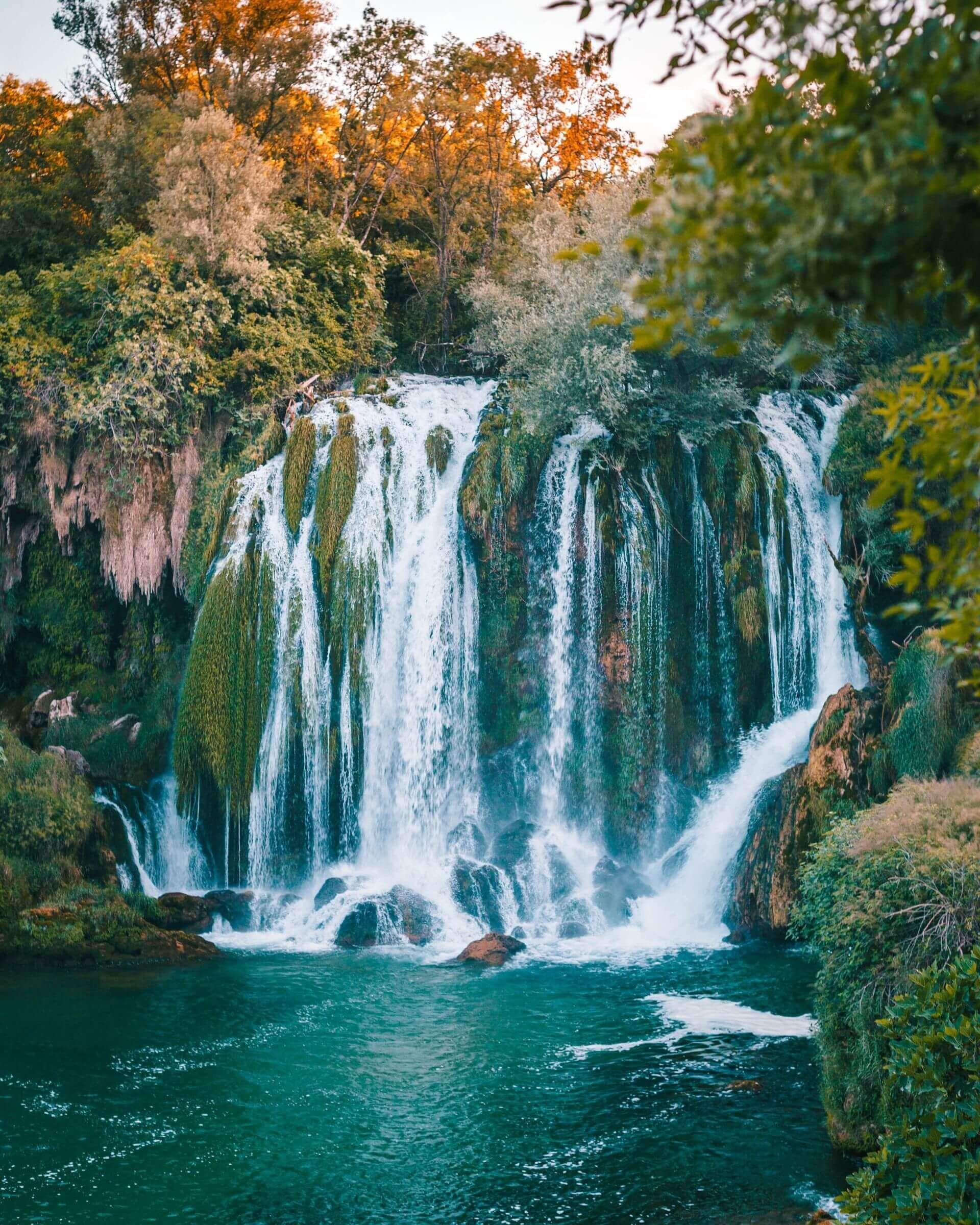 Mostar tour II. - 3 pax