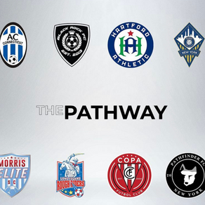 Pathfinder FC to The Pathway League