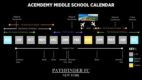 Middle School Calendar.png