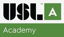 USl Academy_ CMYK__Light Stacked.png