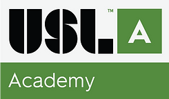 USl Academy_ CMYK__Light Stacked.png