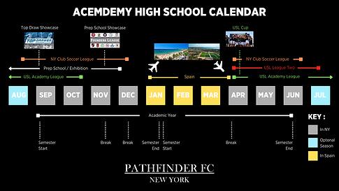 High School Calendar.png
