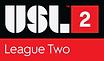 League2-Vert-CMYK-Dark.png