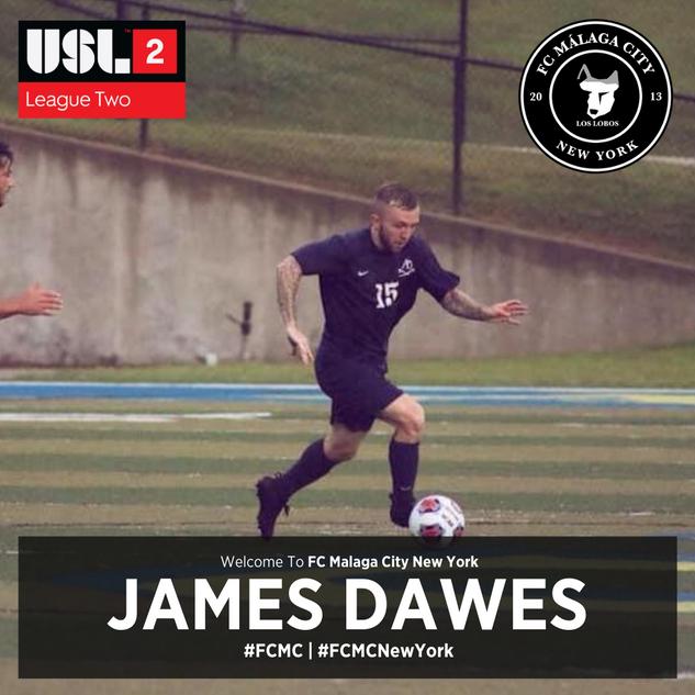 James Dawes.png