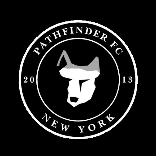 FC PATHFINDER (2).png