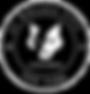 FCMC-NY Logo.png