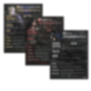 Stat Cards Pic.png