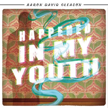 Aaron David gleason YOUTH COVER.jpg