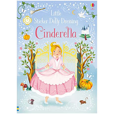 StickerDollyCinderella2__56927.158701045