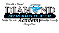 Diamond Gym and Cheer Logo 1.png