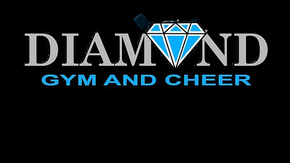 Diamond Gym and Cheer Logo 1.png