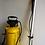 Thumbnail: Adaptateur amovible pour pulvérisateur