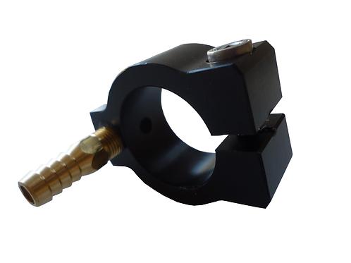 Adaptateur amovible pour pulvérisateur