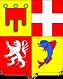 Blason-Auvergne-Rhone-Alpes copie.png