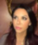 makeup juditdayspa.com