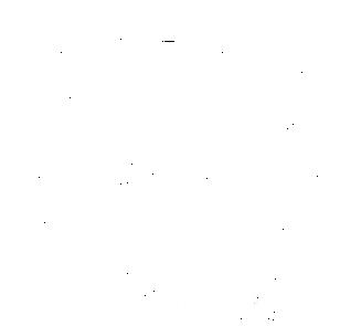 Kayak|Blaine,TN|Holston River Outfiters