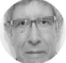 Padre Carlos Novoa