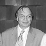 Adalberto Saviñon