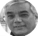 Hernando Gomez Serrano
