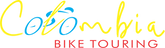 logo sr arturo transparente (1).png