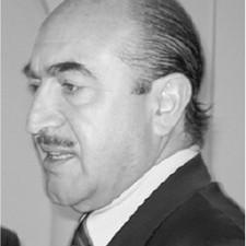 Francesco Vincenti