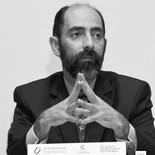 Álvaro Carrizosa