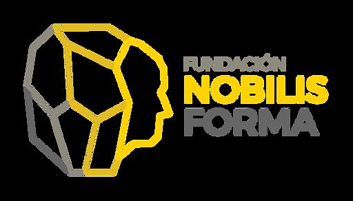 LOgo NObilis Forma.png