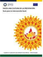 Hacia una Cultura de la Prevención