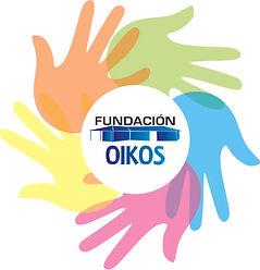 LOGO FUNDACION OIKOS 05.jpg