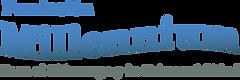 Logo Millennium.png