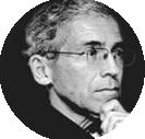 Padre Francisco de Roux