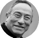 Cardenal Oscar Andres Rodriguez