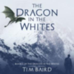 DragonInTheWhitesAudioBookCover_TimBaird