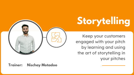 Workshop on Storytelling.png