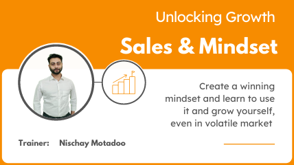 Workshop on Sales MIndset.png
