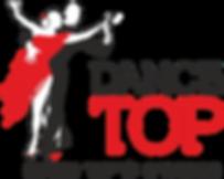 лого_dence top_без красной плашки.png