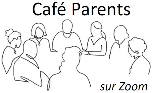 Café Parents francophone