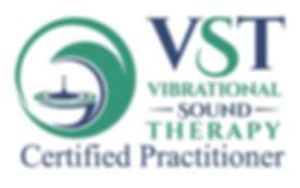 Vibration Sound.jpg