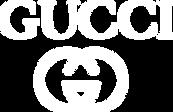 Gucci_2B.png