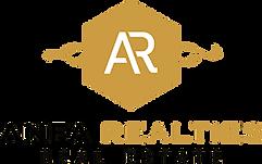 logo_anfarealties-1.png