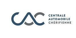 centrale_automobile_cherifienne_tt.jpg
