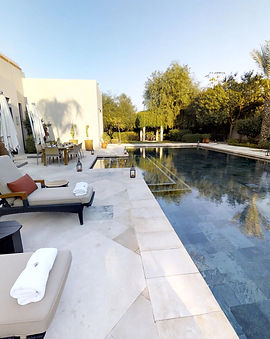 Four-Bedroom-Royal-Villa-with-Private-Po