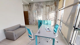 Ichrak-Center-Plateaux-de-bureaux-072220