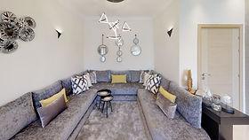 Residence-Casabay-Living-Room.jpg