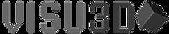 Logo_VISU3D.png