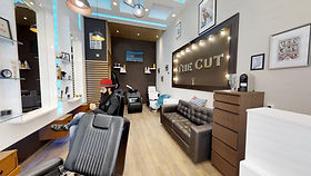 The-Cut-Men-Salon-02282018_120506.jpg
