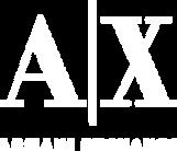 AX_B.png