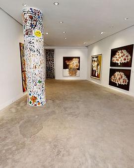 L-Atelier-21-Exposition-Voisinages-04272