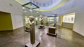 Musee-de-lhistoire-et-des-civilisations-