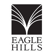 eagle-hills1-1.jpg